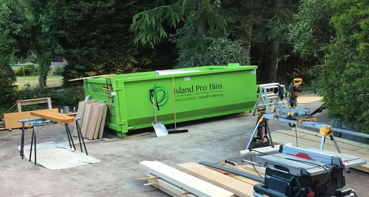 dumpster-rentals-for-construction