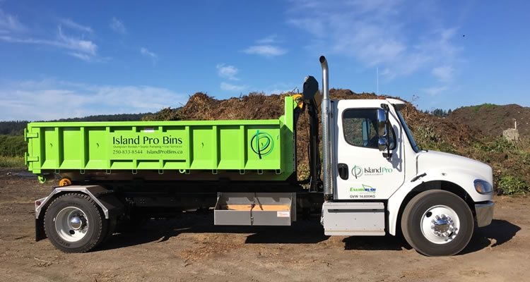 island-pro-truck-with-rock-box-dumpster
